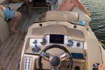Crest Classic 250 SLSimage