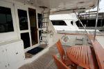 Offshore 62 Pilot Houseimage
