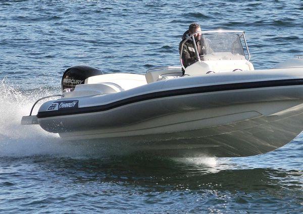 Marlin 226 FB image