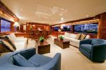 Intermarine Raised Pilothouseimage