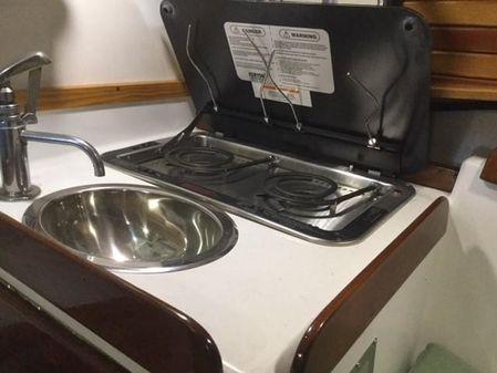 Wasque Hardtop image