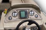 G3 SunCatcher X24 RSimage