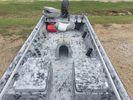 Jon Boat AFF Boats Ospreyimage
