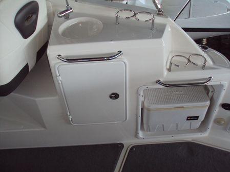 Regal 2565 Window Express image