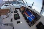 Albemarle 410 Express Fishermanimage