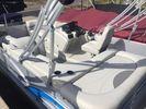 Sylvan 8520 Cruise LEimage