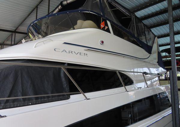 Carver 42 Super Sport image