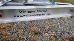 Northcoast Yachts 190image