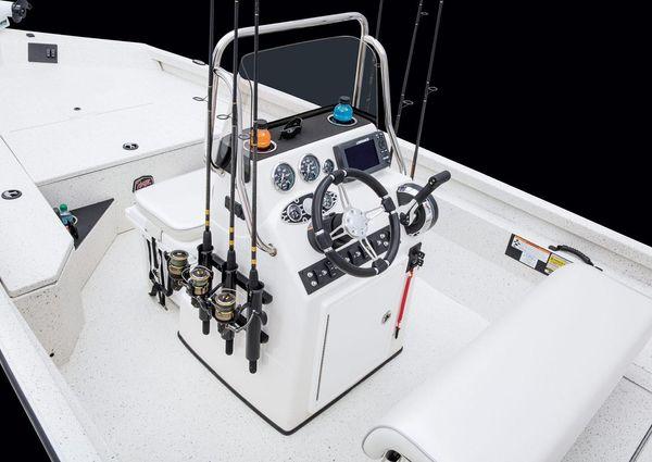 Ranger RB 190 image