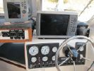 Osprey Pilothouse Fisherman 24image