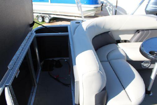 Sylvan 8520 Cruise image