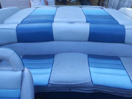 Sea Ray 22 Pachanga image