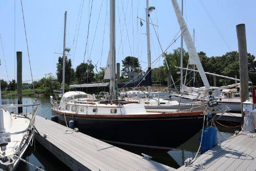 Bristol 40 image