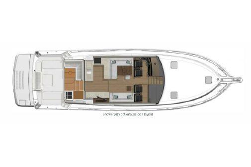 Riviera 575 SUV image