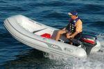 AB Inflatables Navigo 10 VSimage