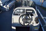 G3 SunCatcher 228 Cruiseimage