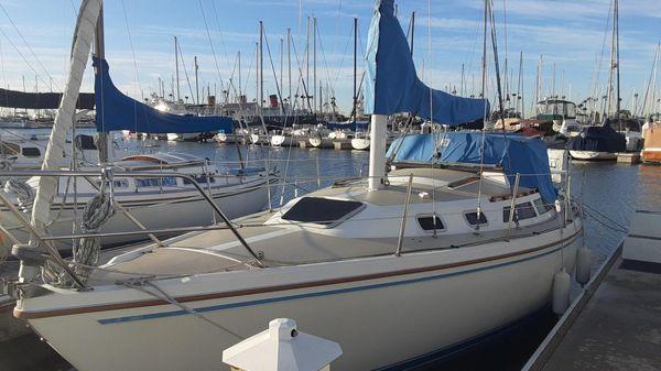 Catalina C 30