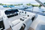 Sunseeker 95 Yachtimage