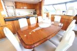Sunseeker 82 Yachtimage