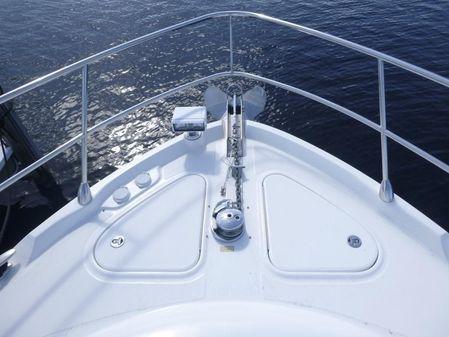 Sea Ray 60 Sundancer image