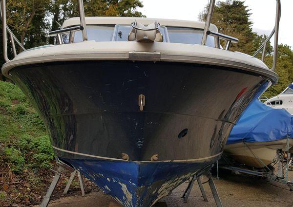Aquador 22 image