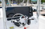 Sea Hunt Ultra 225image