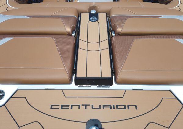 Centurion Ri265 image