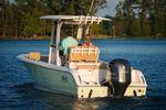 Sea Hunt Ultra 235 SEimage