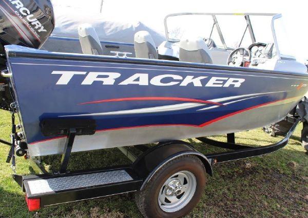 Tracker Pro Guide V-175WT image