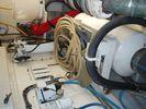 Hatteras Motor Yachtimage
