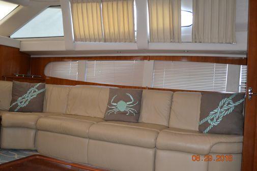 Carver 39 ft 2006 396 Motor Yacht image