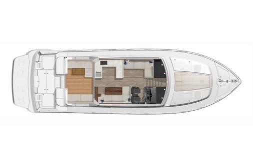 Riviera 505 SUV image