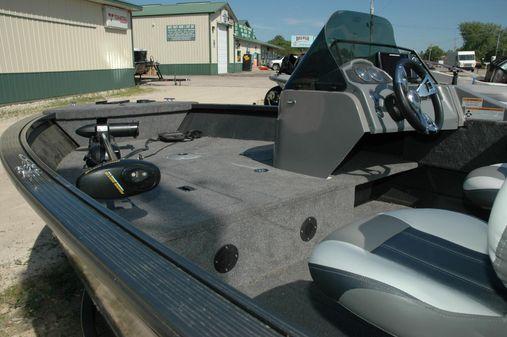 MirroCraft Troller - 1685 EXP image