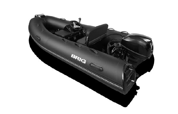 2019 Brig Inflatables Falcon 360