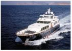 Holland Jachtbouw Cassiopeia 32mimage