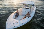 Sea Hunt Gamefish 30 With Forward Seatingimage
