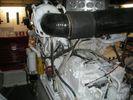 Hatteras 55 Convertibleimage