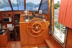 Golden Star 37 Sundeck Motoryachtimage