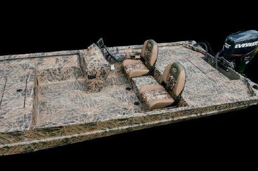 Ranger 1862 MPV image
