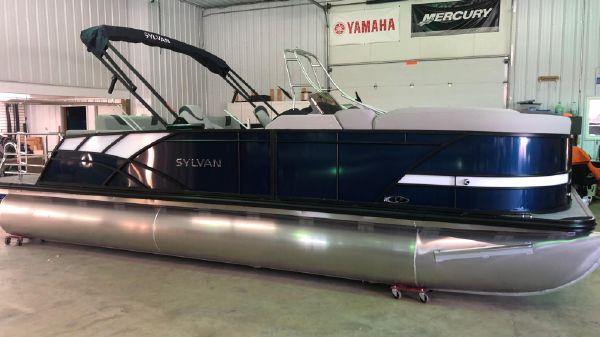 Sylvan l3 dlz