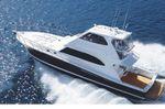 Riviera 60 Flybridgeimage