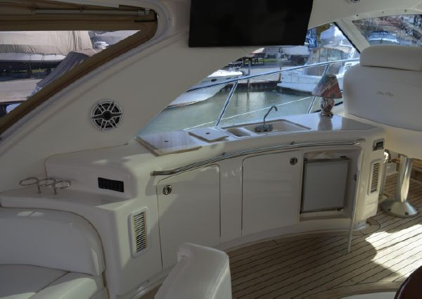 Sea Ray 550 Sundancer image