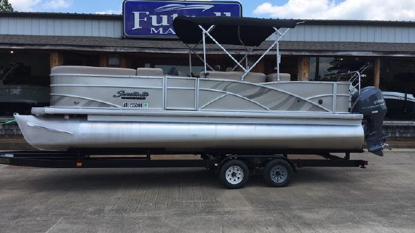 Sweetwater PE 220 DL