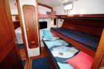 Legacy Yachts 40 Sedanimage