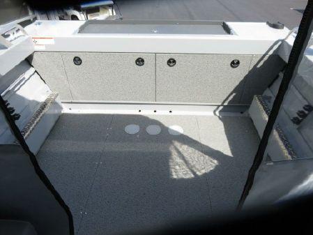 Hewescraft Pro V 180 PV ET B3108 image
