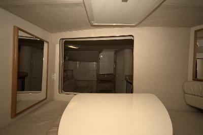 Sea Ray Express Cruiser image