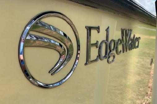 Edgewater 228CC image