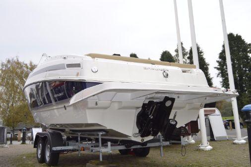 Bayliner 742 image
