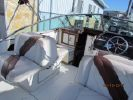 Sea Ray 270image
