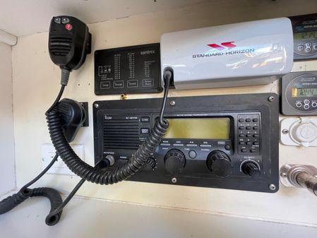 Concordia Custom 47 image